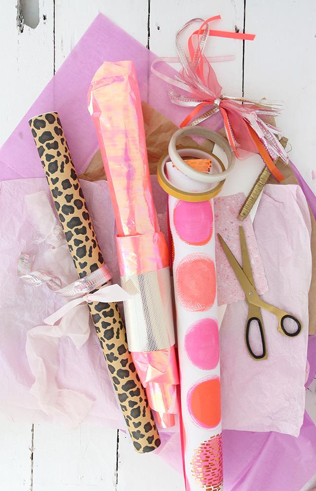 BLOG_Basic_gift_wrapping_1