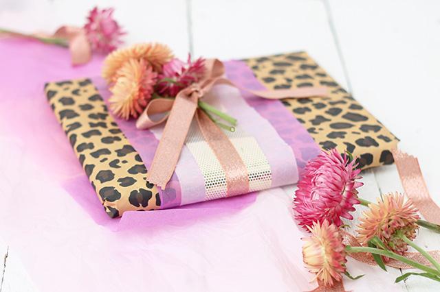 BLOG_Basic_gift_wrapping_10