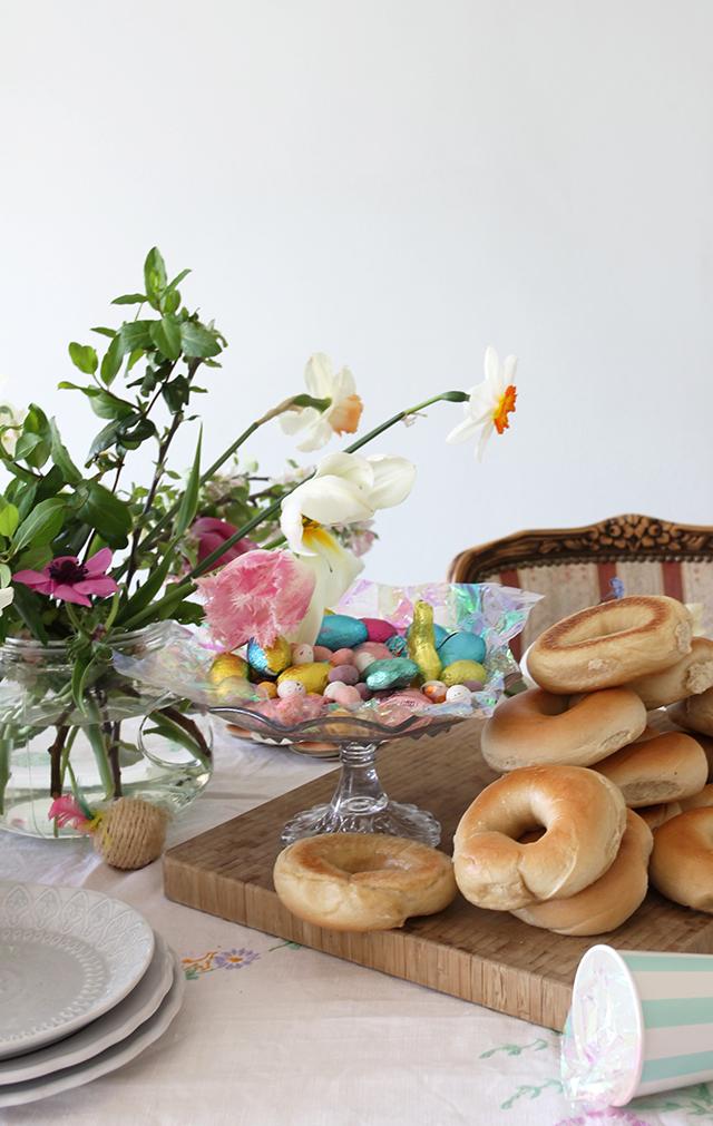 BLOG_Easter_10