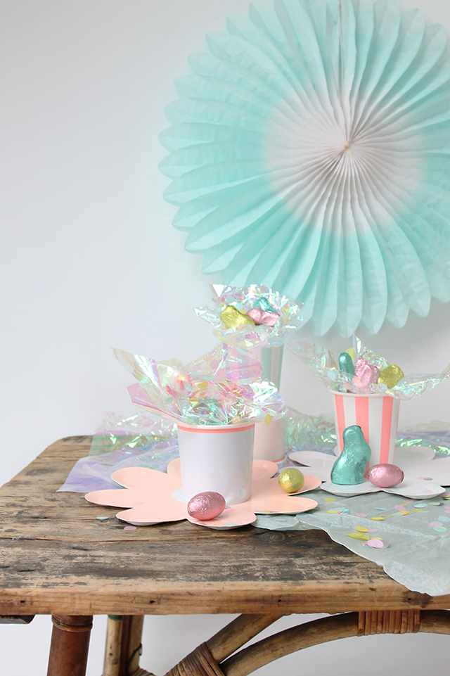 BLOG_Easter_cups_1