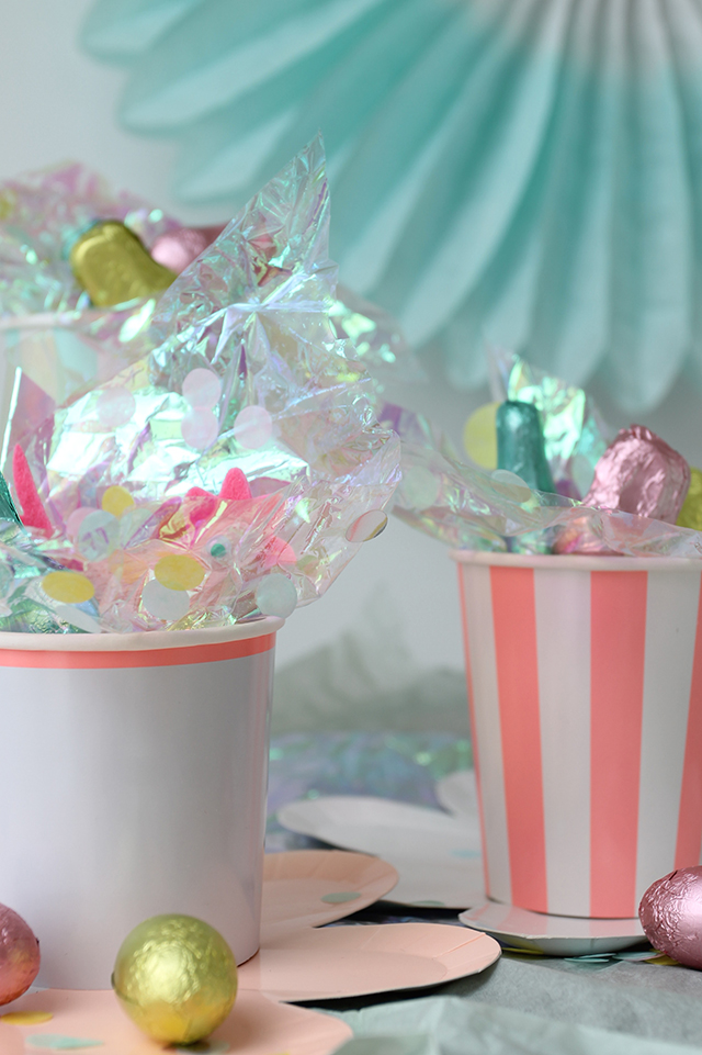 BLOG_Easter_cups_10