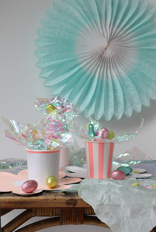 BLOG_Easter_cups_2