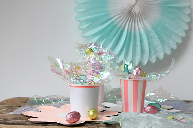 BLOG_Easter_cups_3