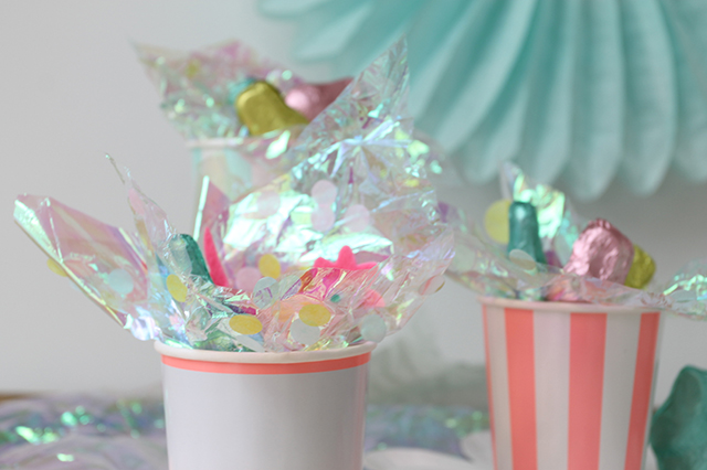 BLOG_Easter_cups_4