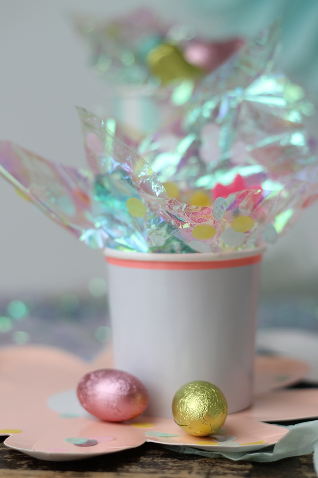BLOG_Easter_cups_5