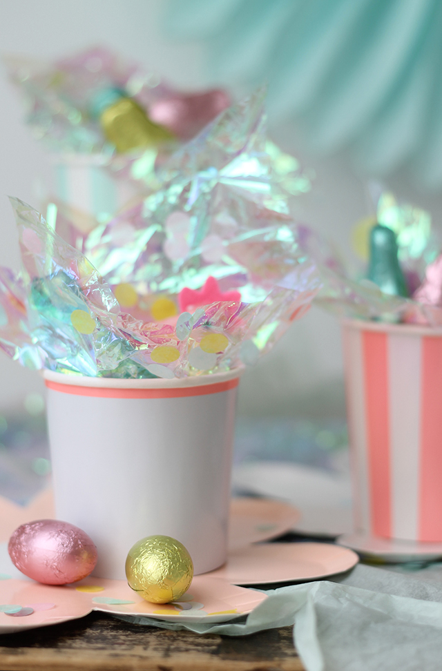 BLOG_Easter_cups_6