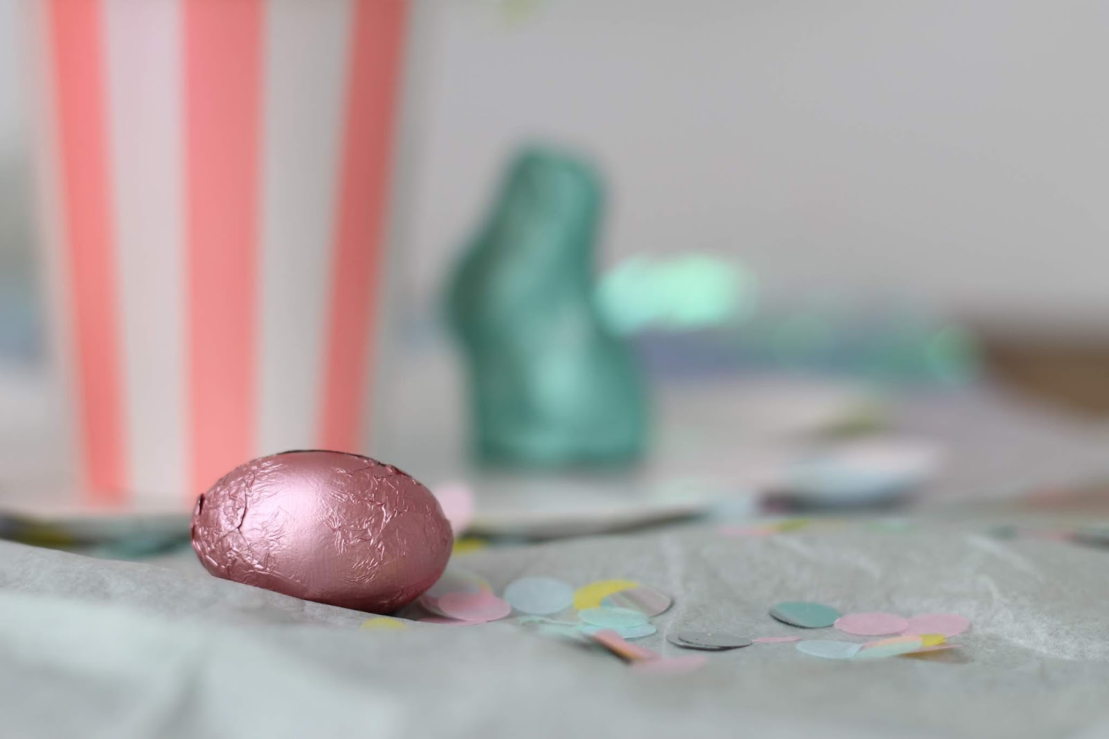 BLOG_Easter_cups_7