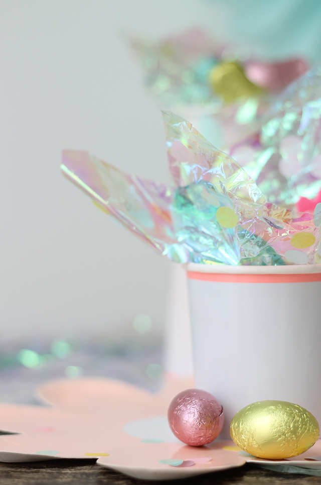 BLOG_Easter_cups_8