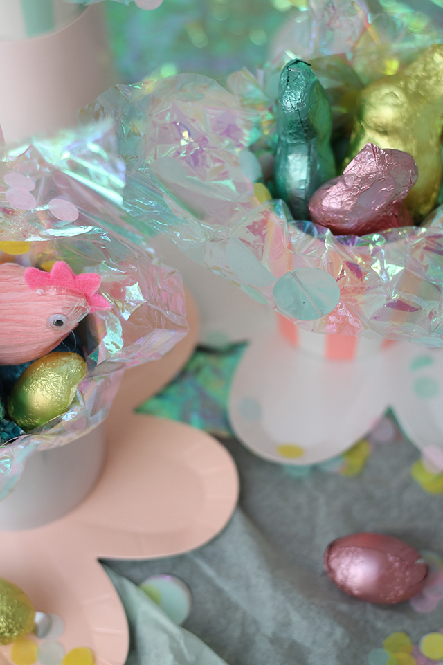 BLOG_Easter_cups_9