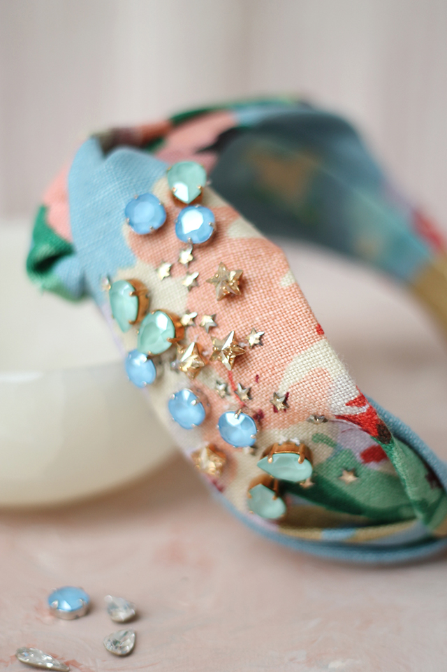 BLOG_Embellished_hairband_4