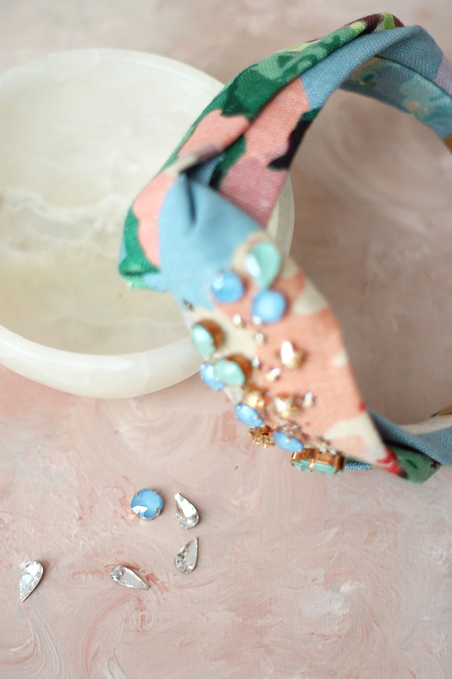 BLOG_Embellished_hairband_5