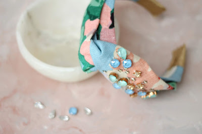 BLOG_Embellished_hairband_7