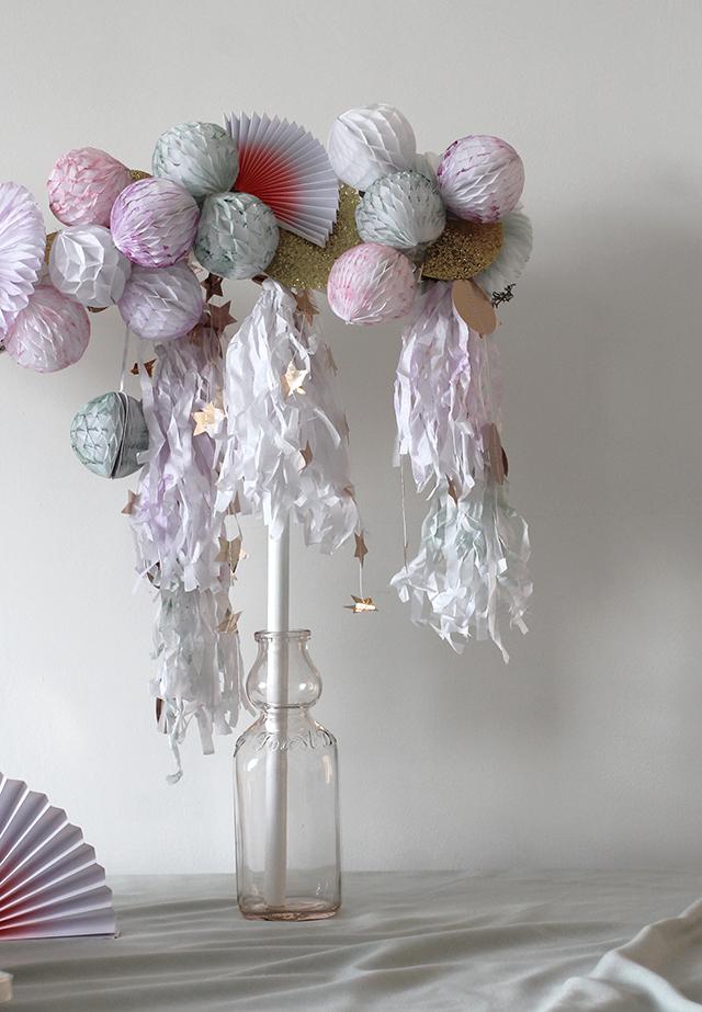 BLOG_Honeycomb_decoration_5