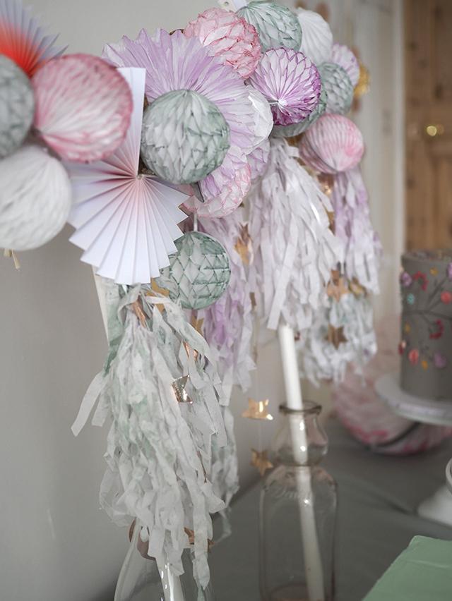 BLOG_Honeycomb_decoration_6