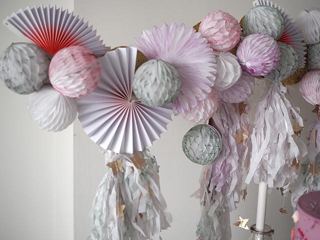 BLOG_Honeycomb_decoration_7