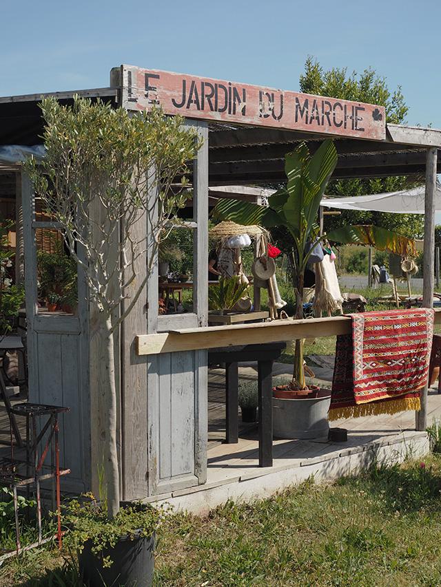 BLOG_Jardin_du_marche_8