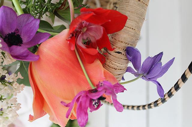 BLOG_Spring_flowers_1