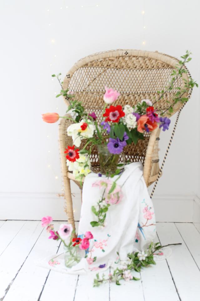 BLOG_Spring_flowers_10