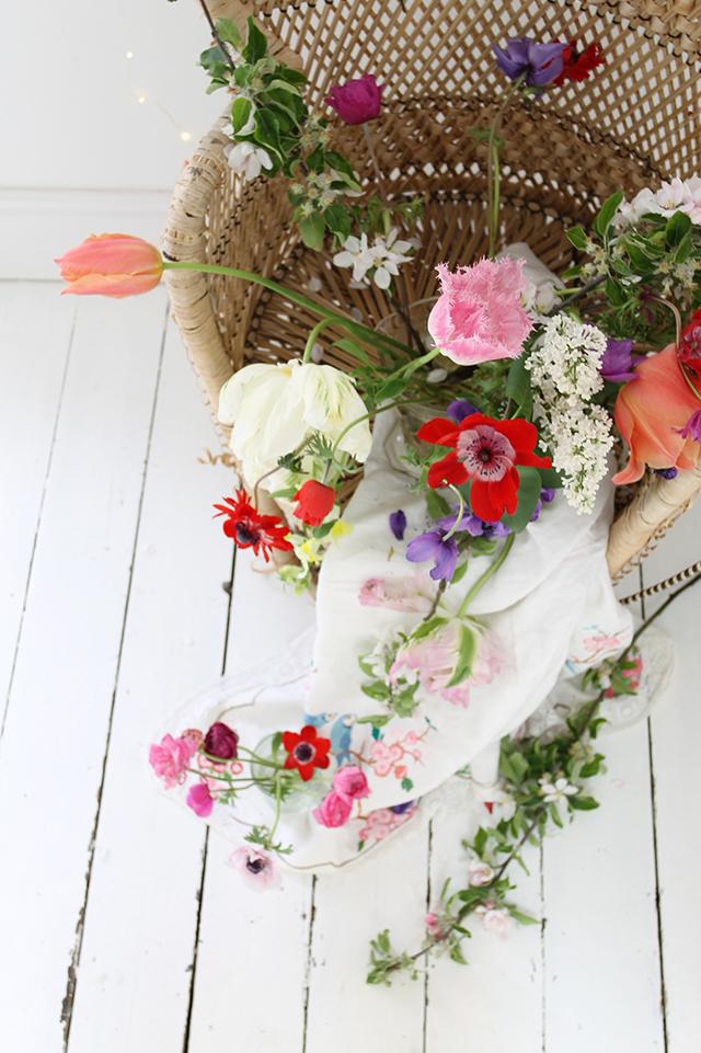 BLOG_Spring_flowers_2
