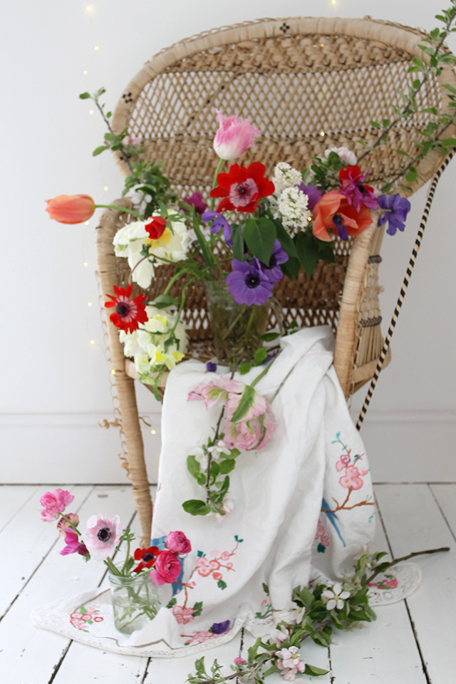 BLOG_Spring_flowers_3