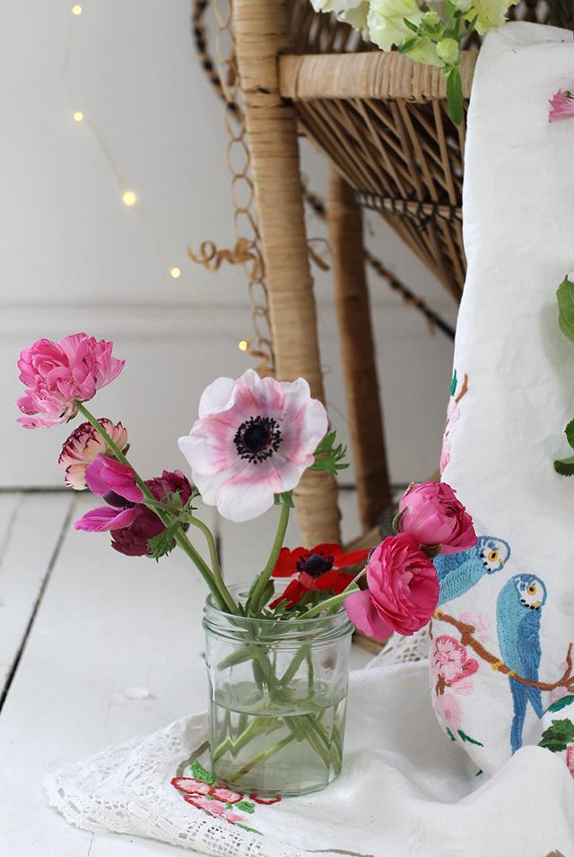 BLOG_Spring_flowers_9