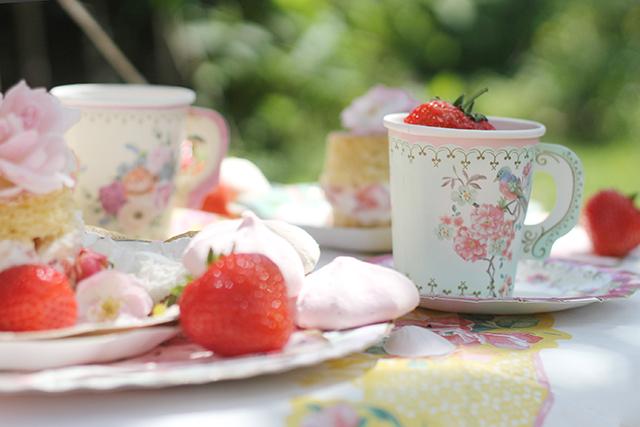 BLOG_TT_Summer_Table_1