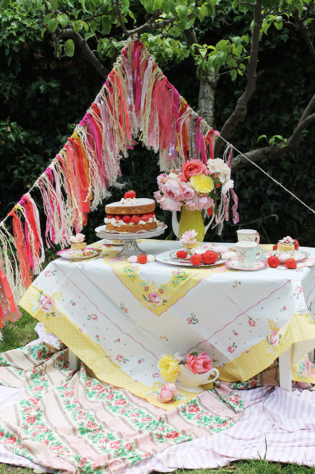 BLOG_TT_Summer_Table_5