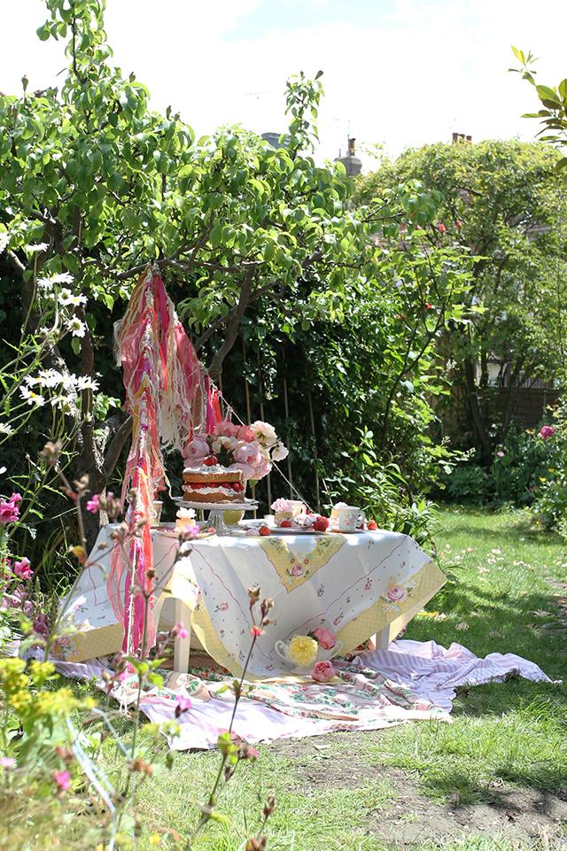 BLOG_TT_Summer_Table_6