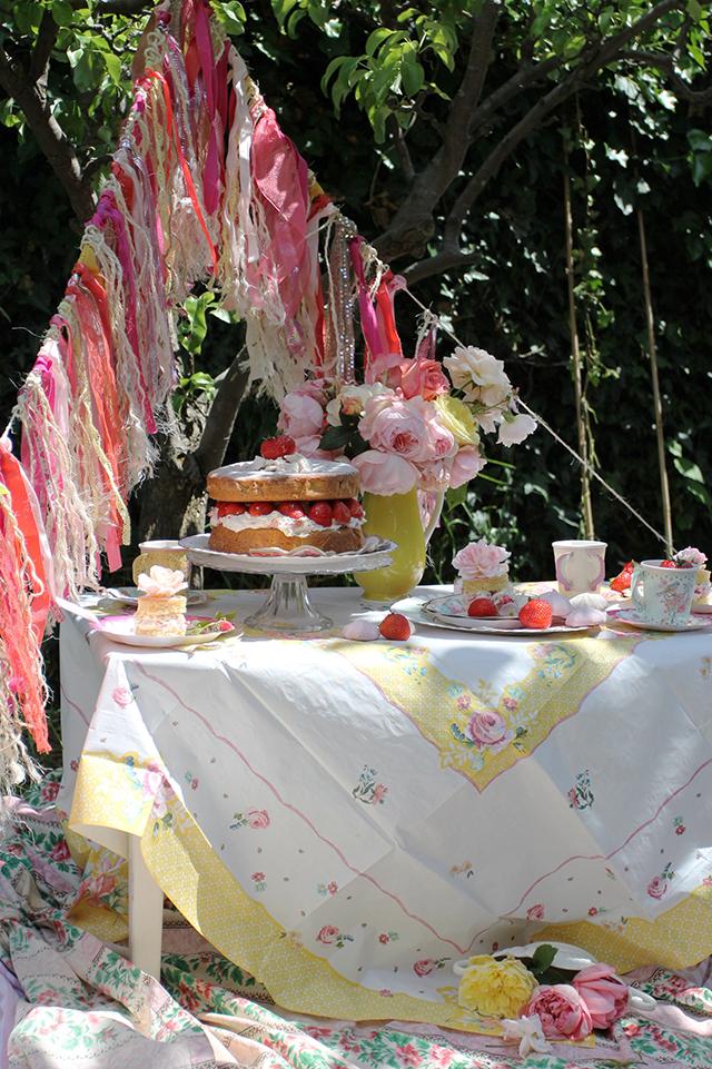 BLOG_TT_Summer_Table_9