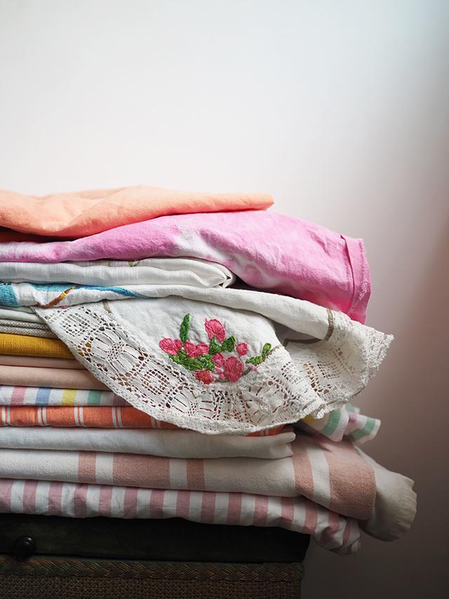 BLOG_Tablecloth_3