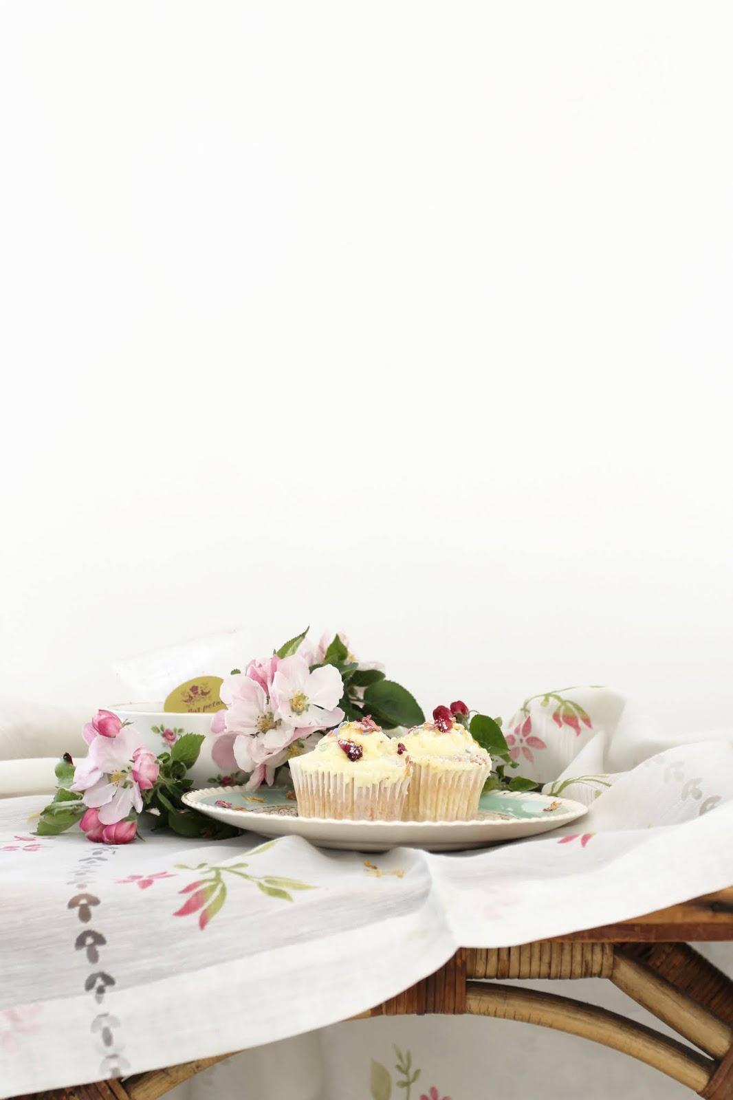 Bake_it_better_2