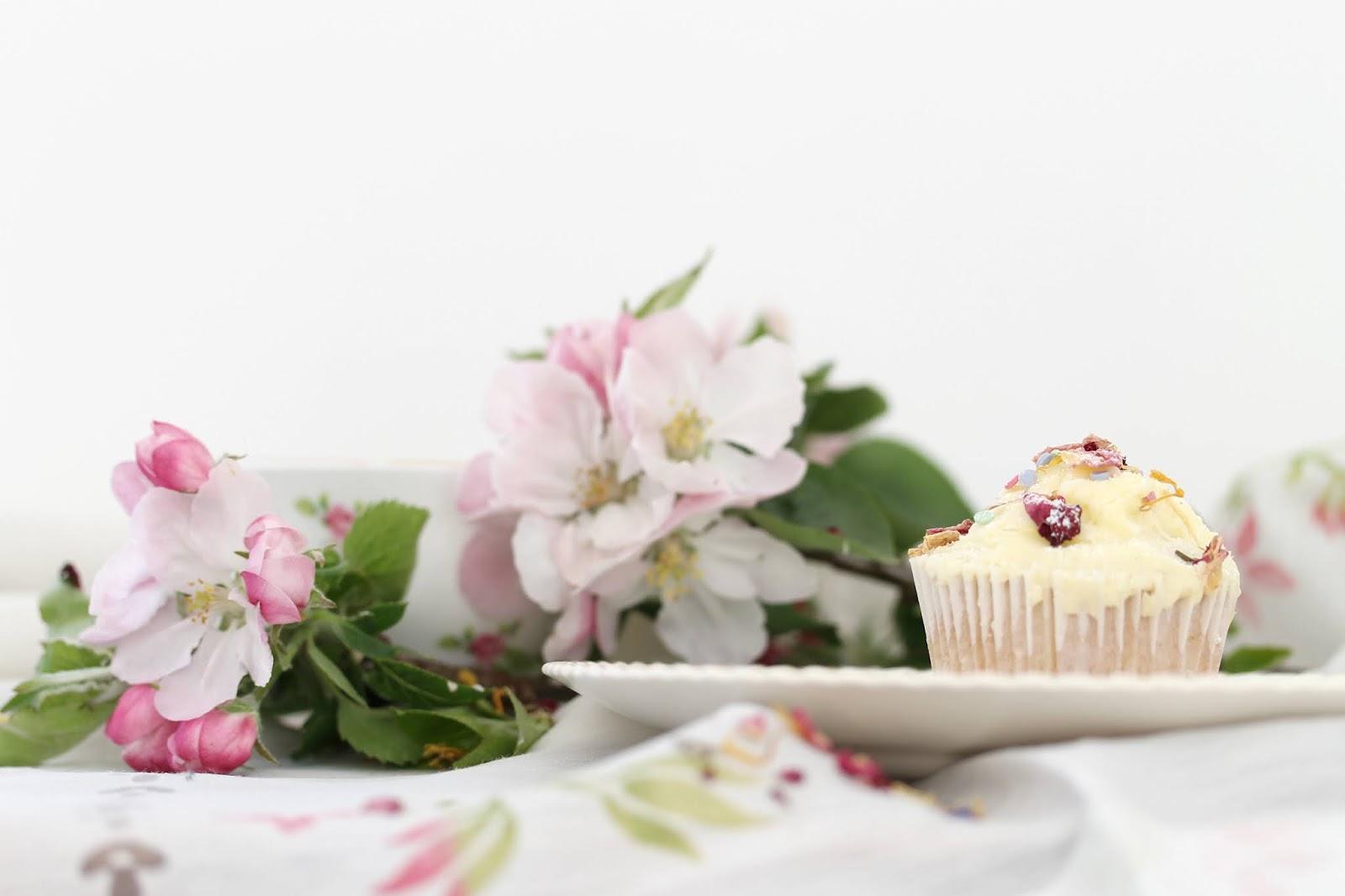 Bake_it_better_8