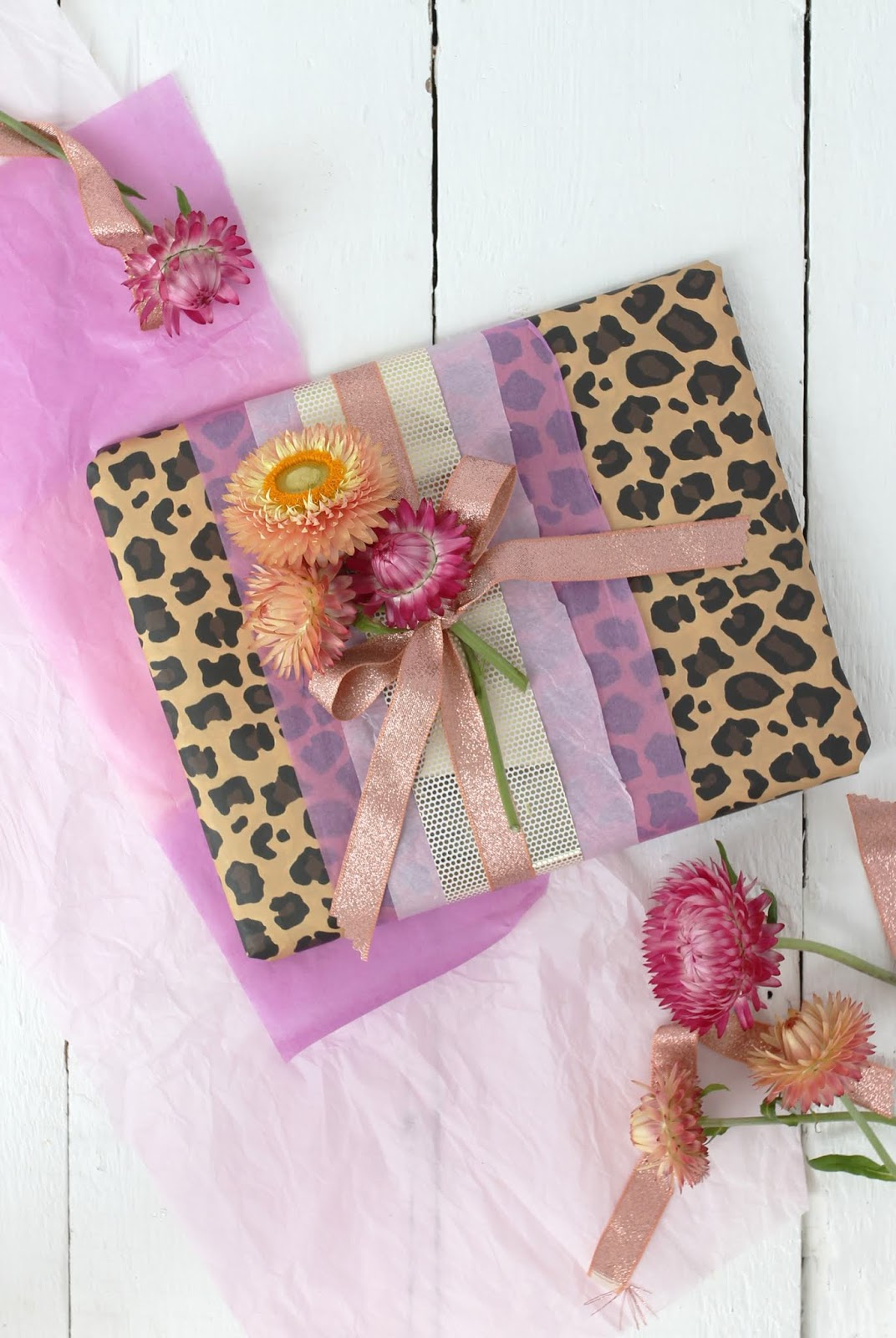 Basic_gift_wrapping_9