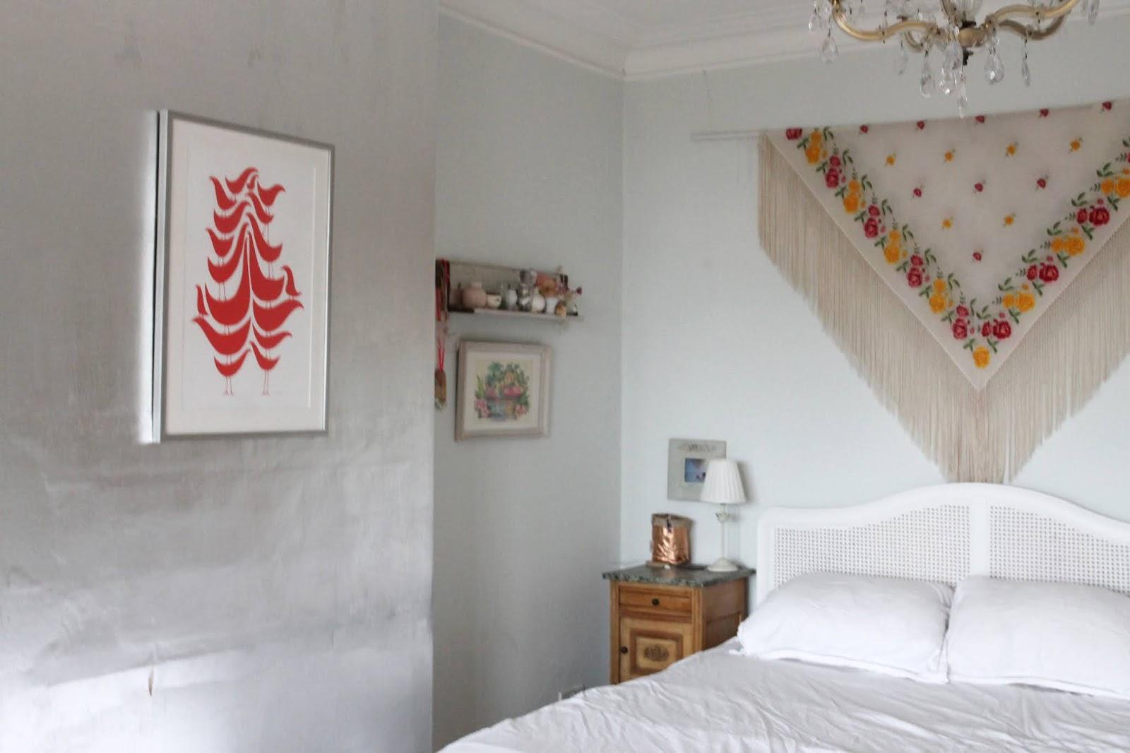 Bedroom_Final_6