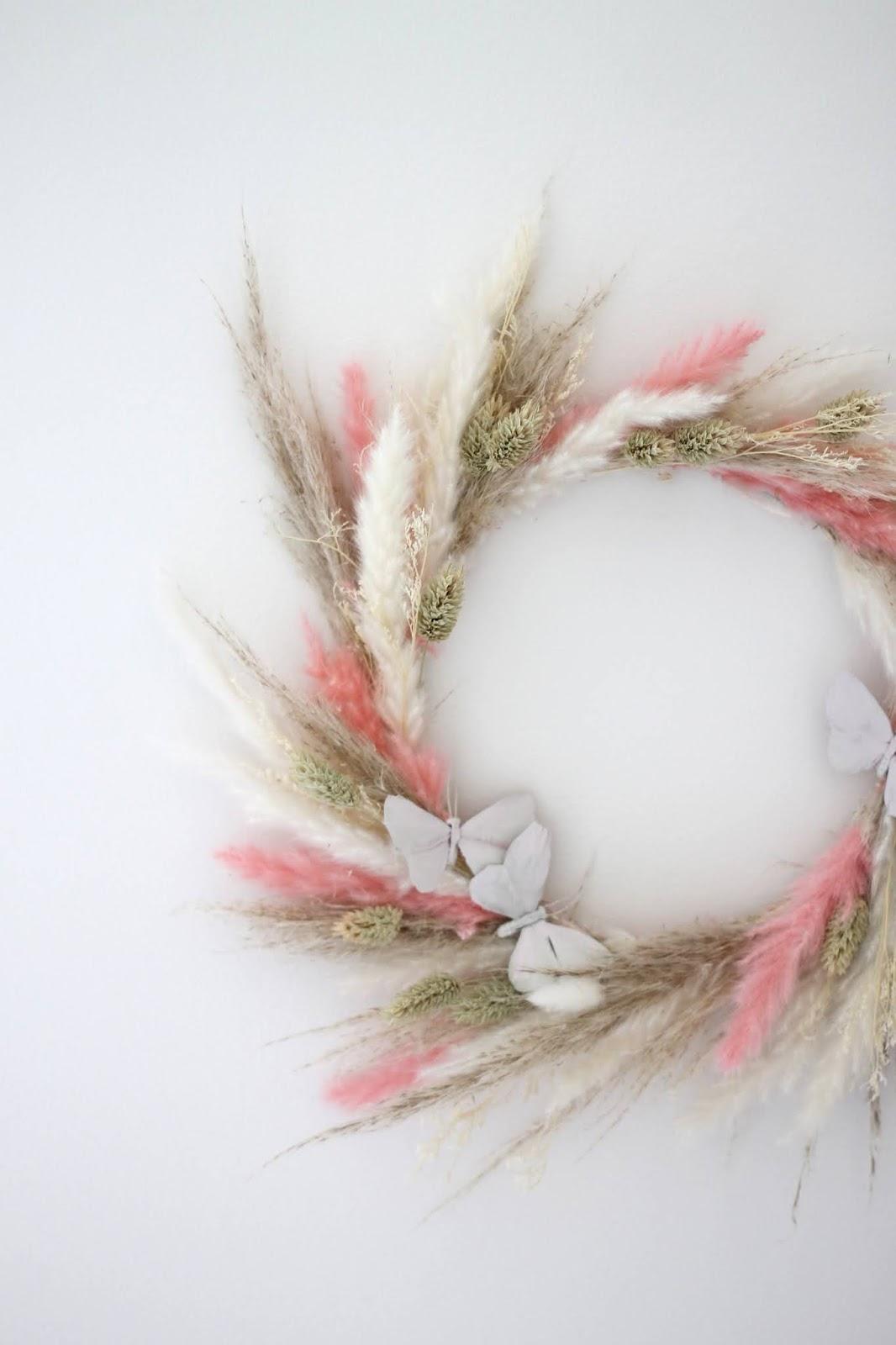 Butterfly_wreath_6