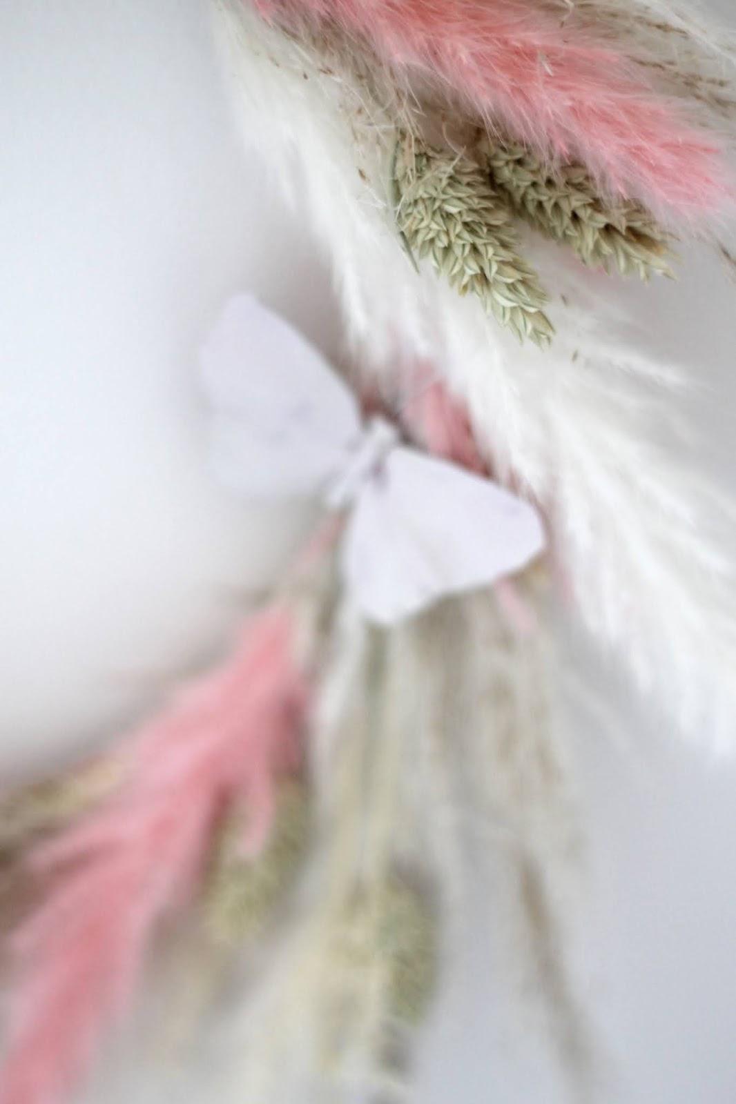 Butterfly_wreath_7