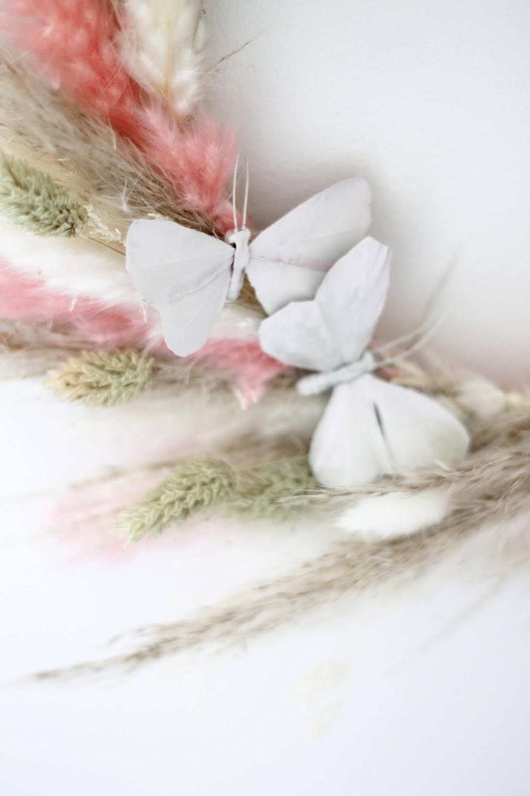 Butterfly_wreath_8