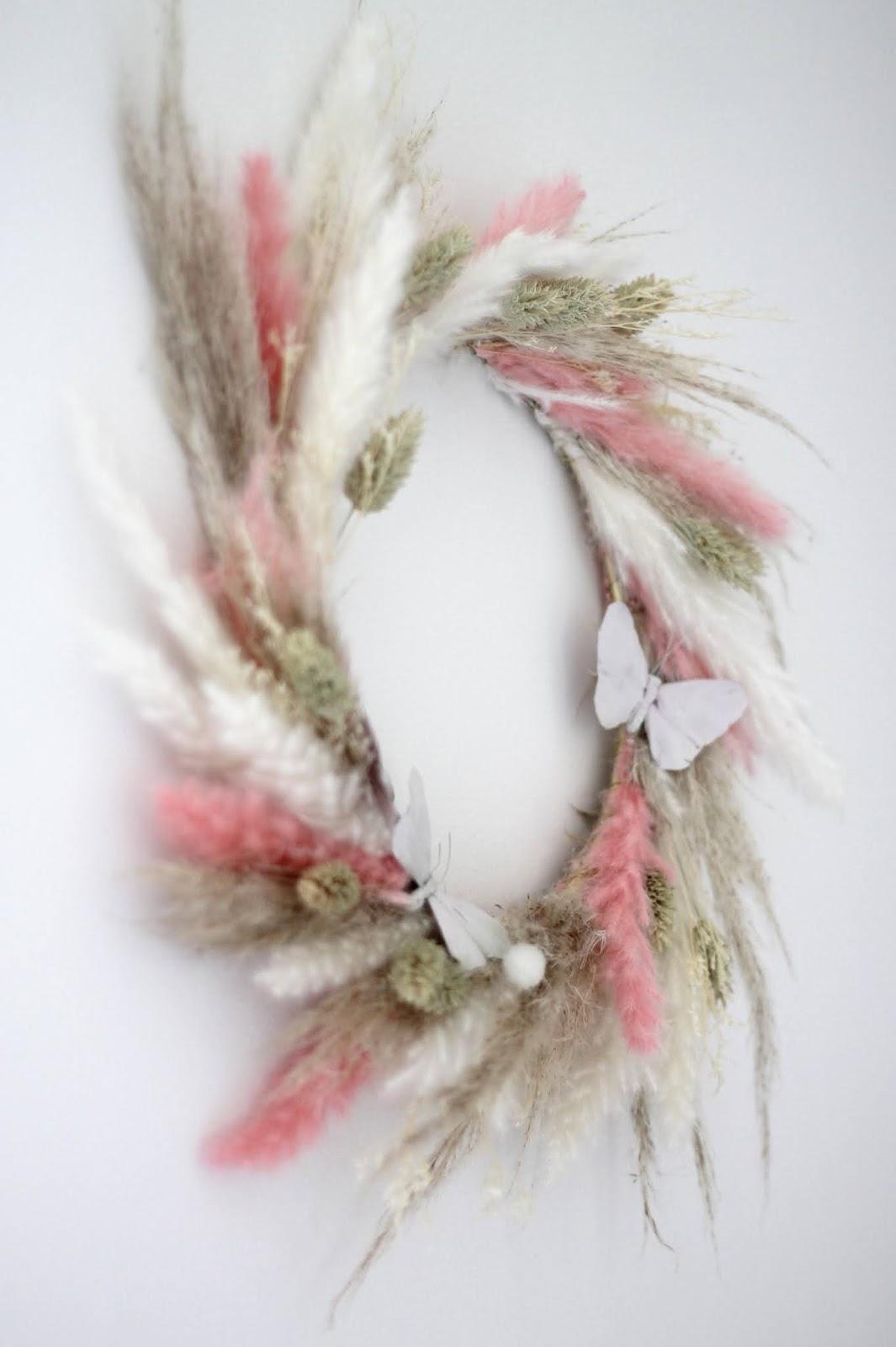Butterfly_wreath_9