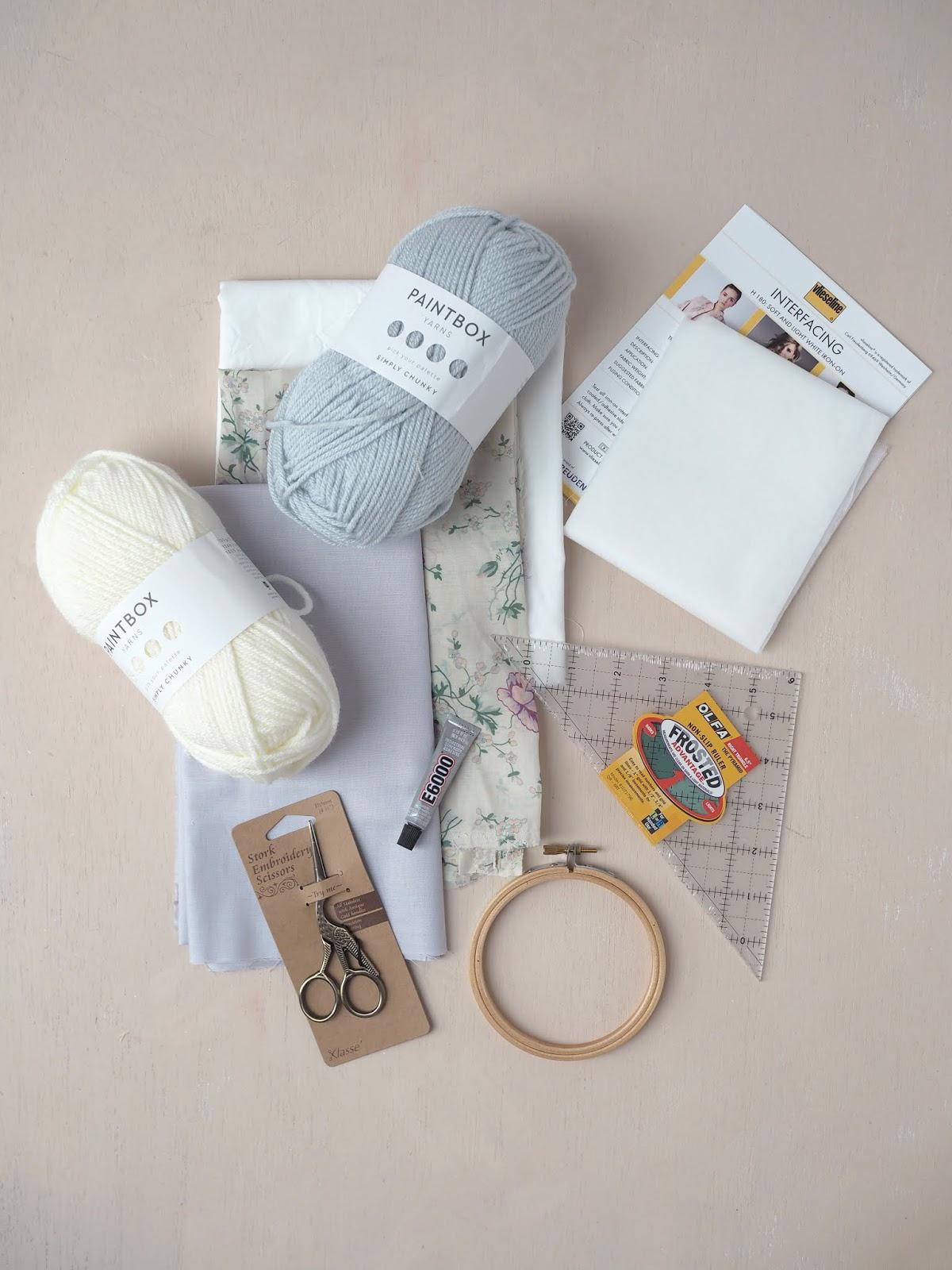 Craft_Kit_Giveaway_1