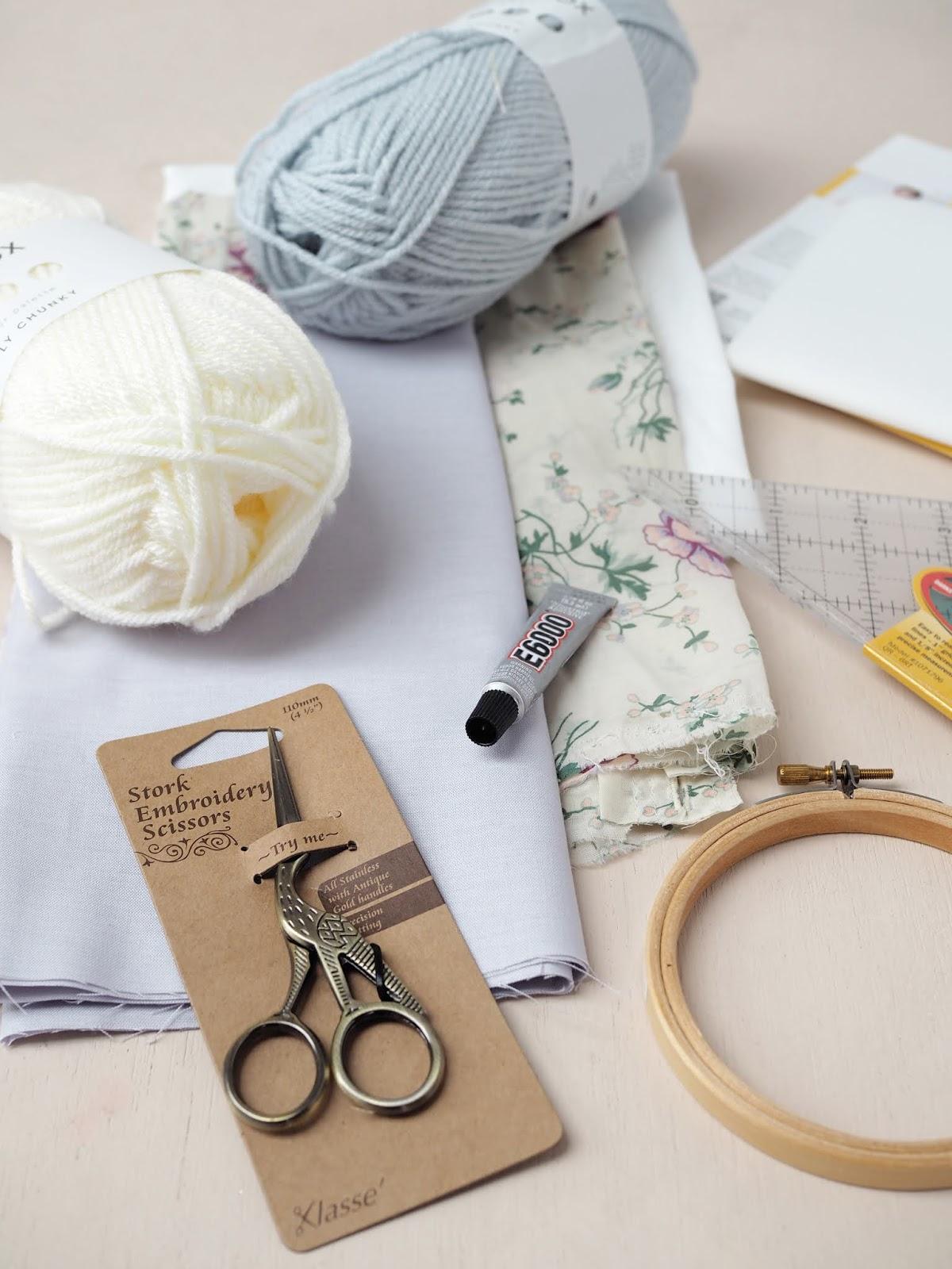 Craft_Kit_Giveaway_2
