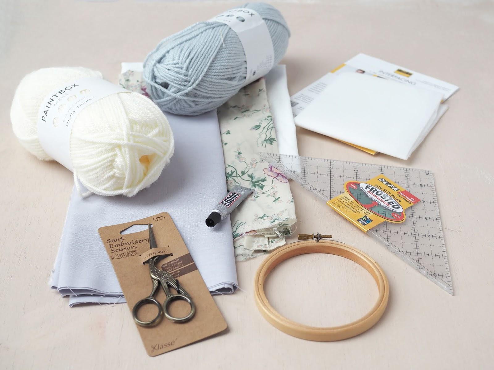 Craft_Kit_Giveaway_3