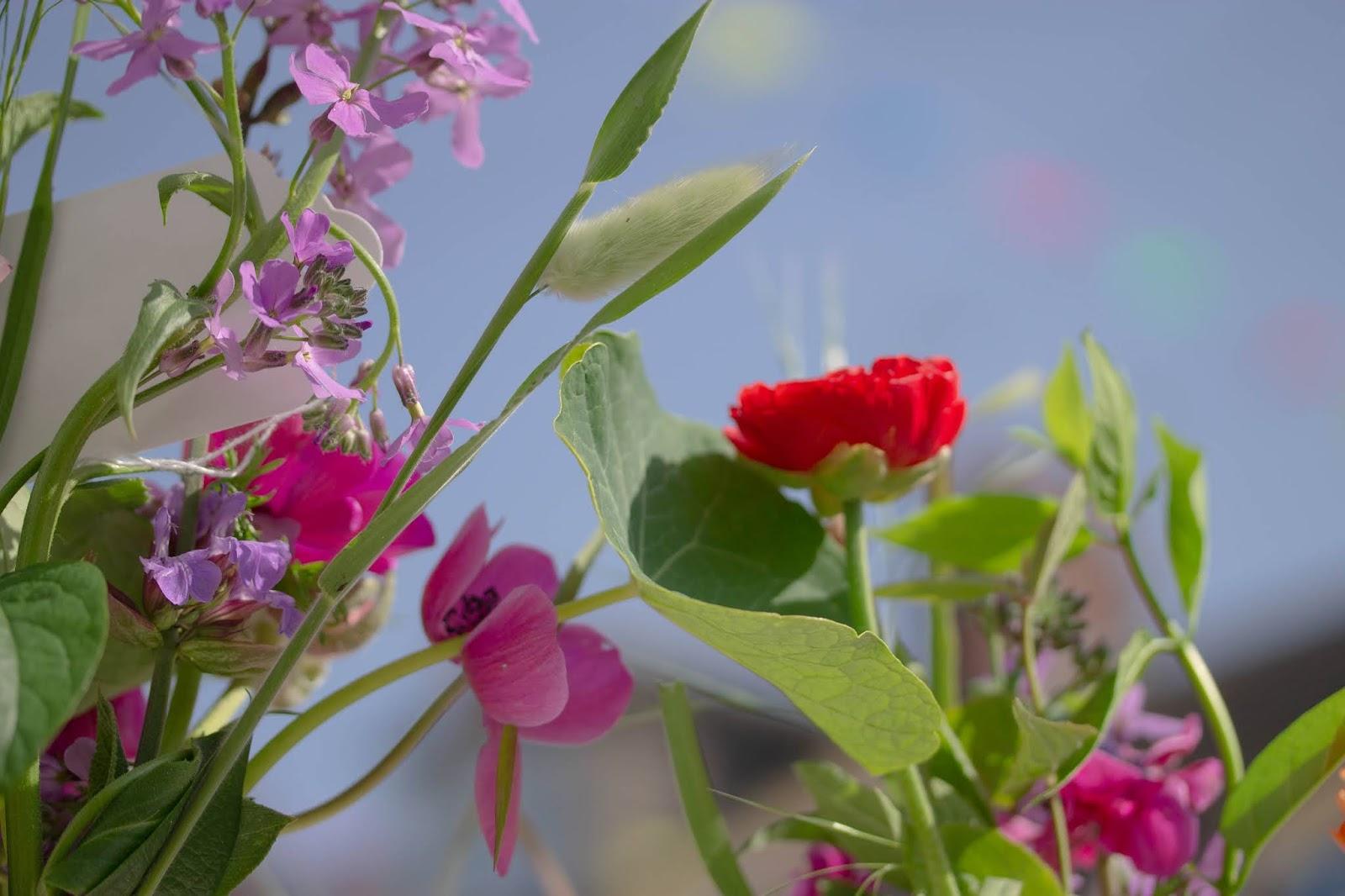 Flower_stall_2