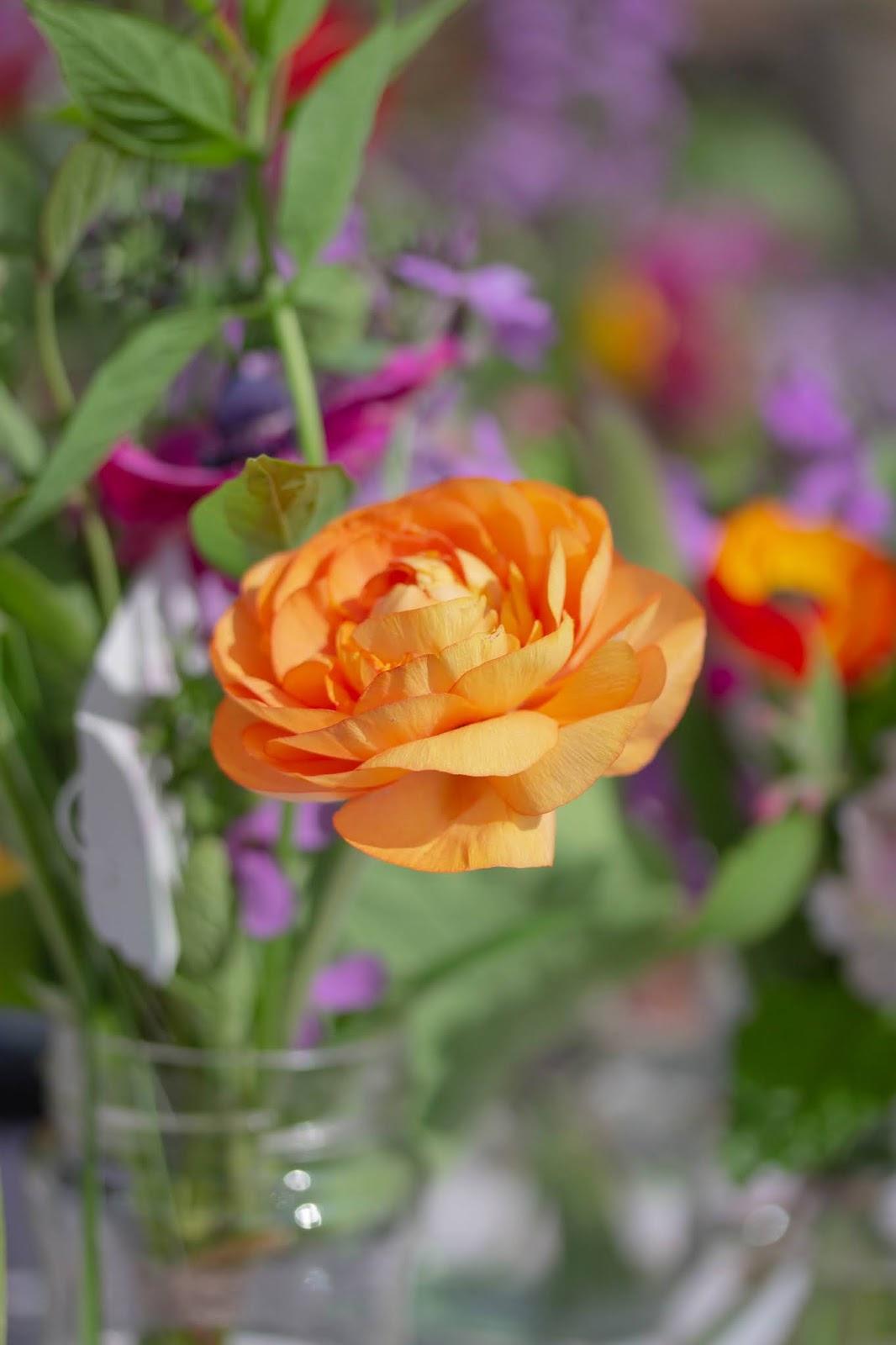 Flower_stall_3