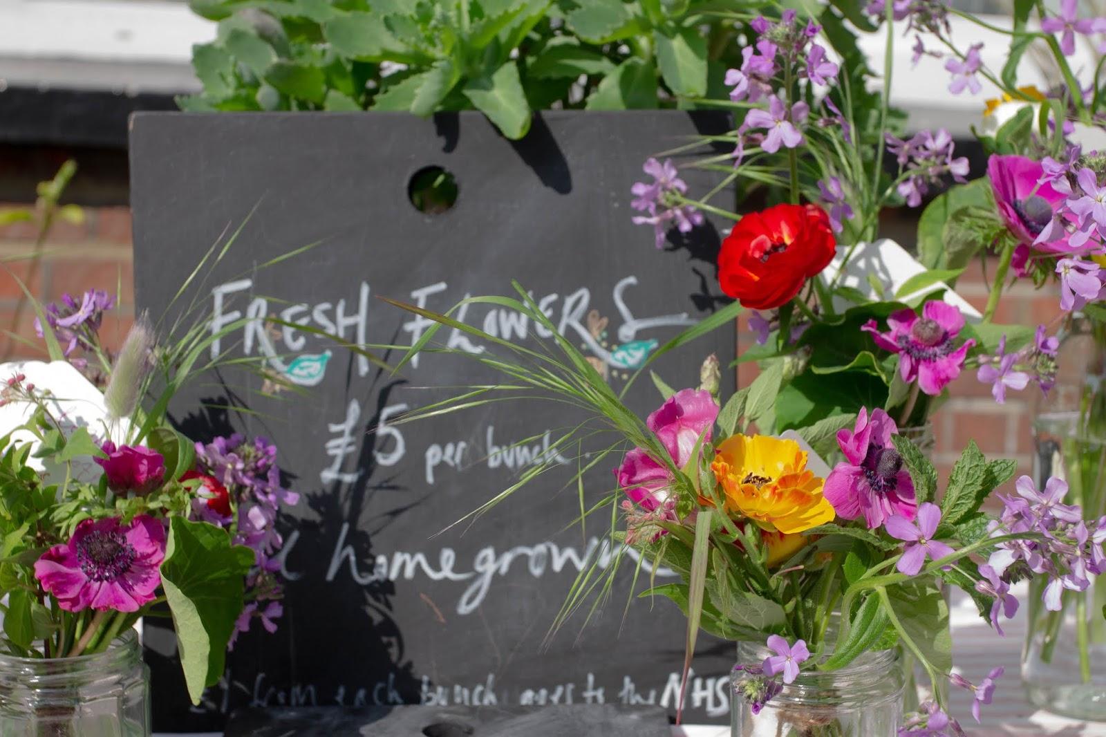 Flower_stall_6