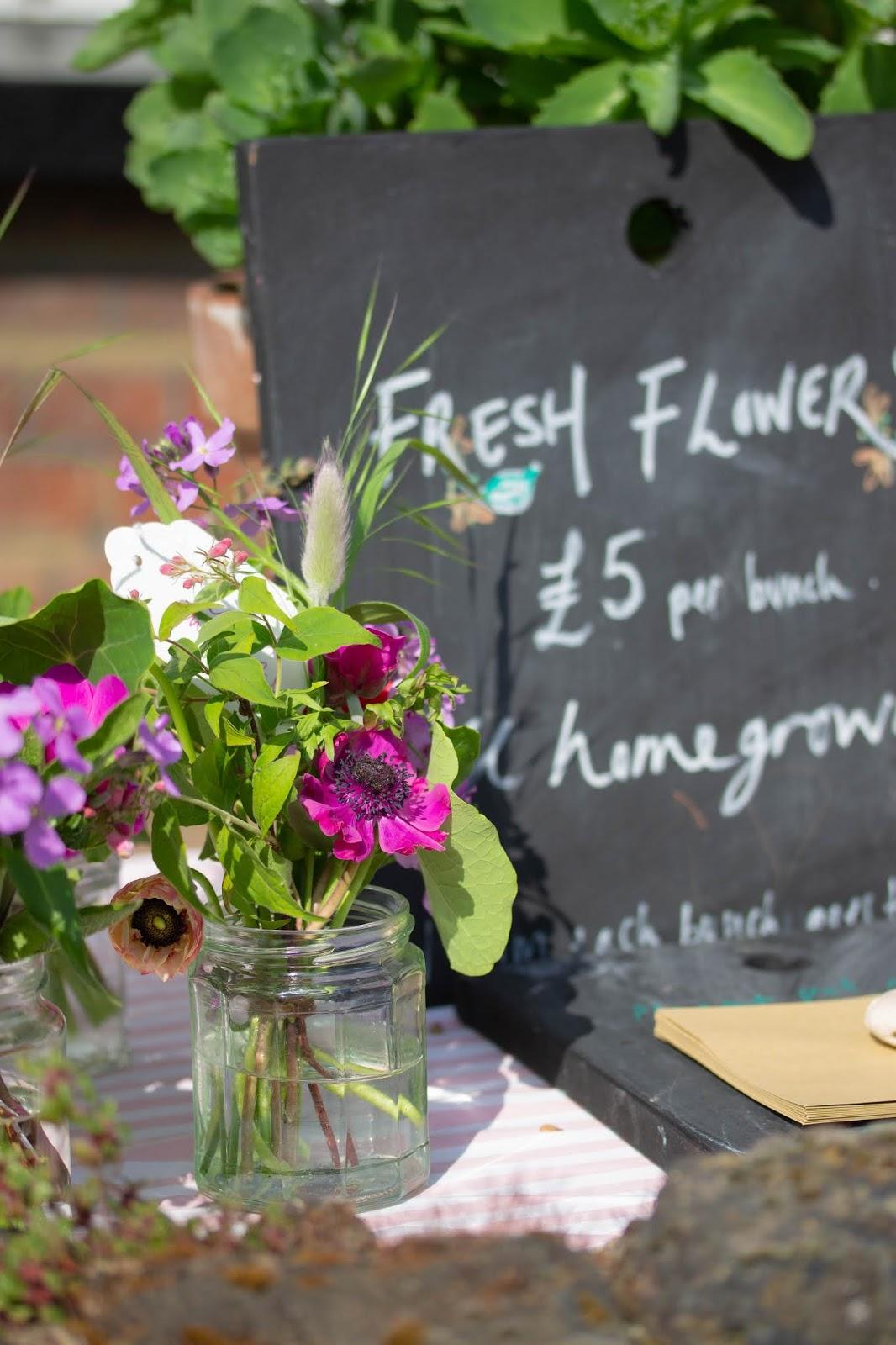 Flower_stall_7