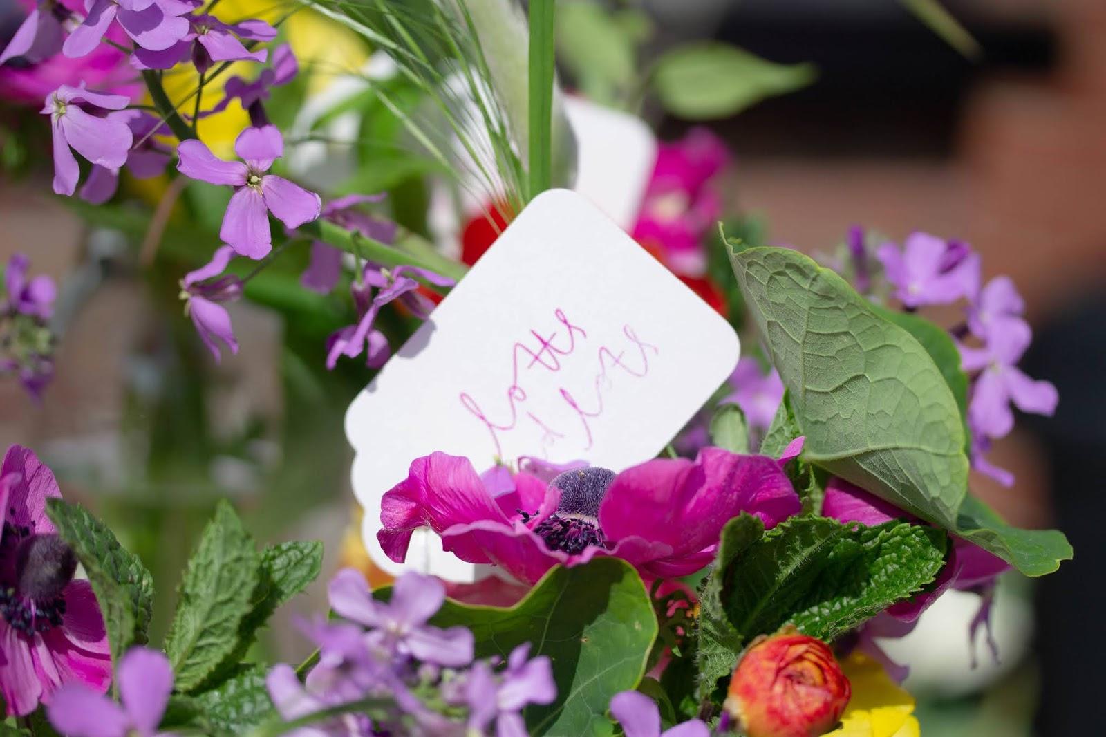 Flower_stall_8