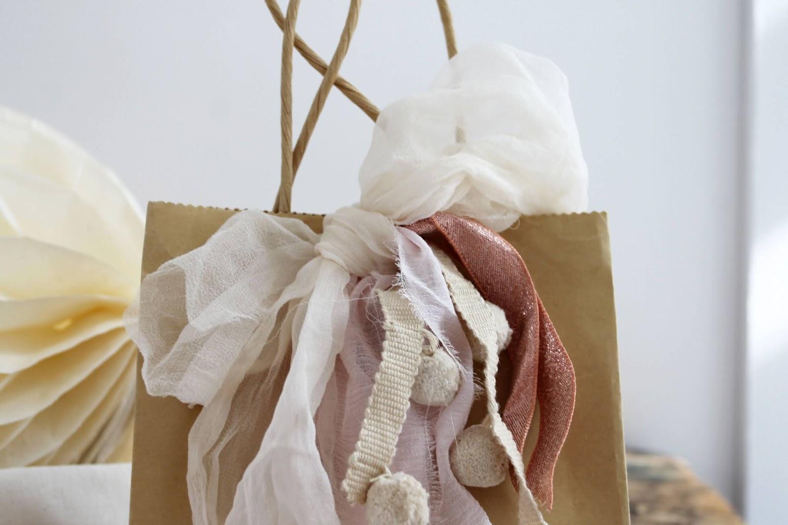 Gift_Bag_2