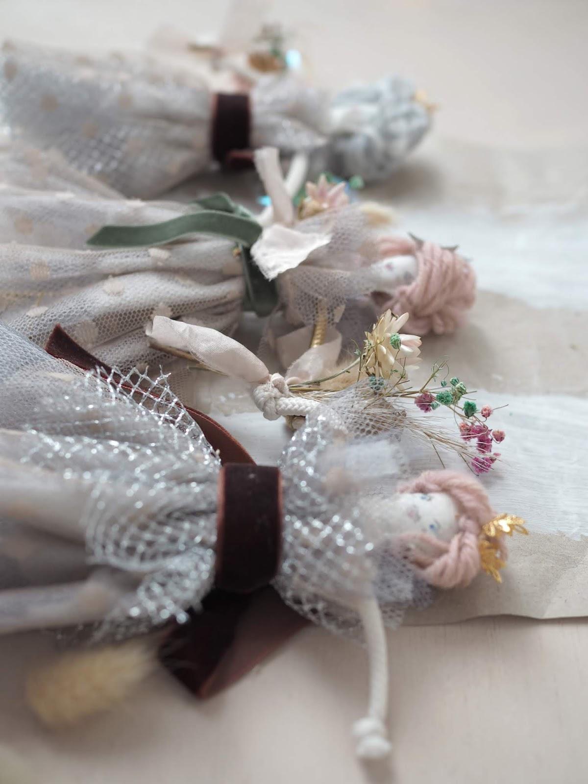 Handmade_Fairies_1
