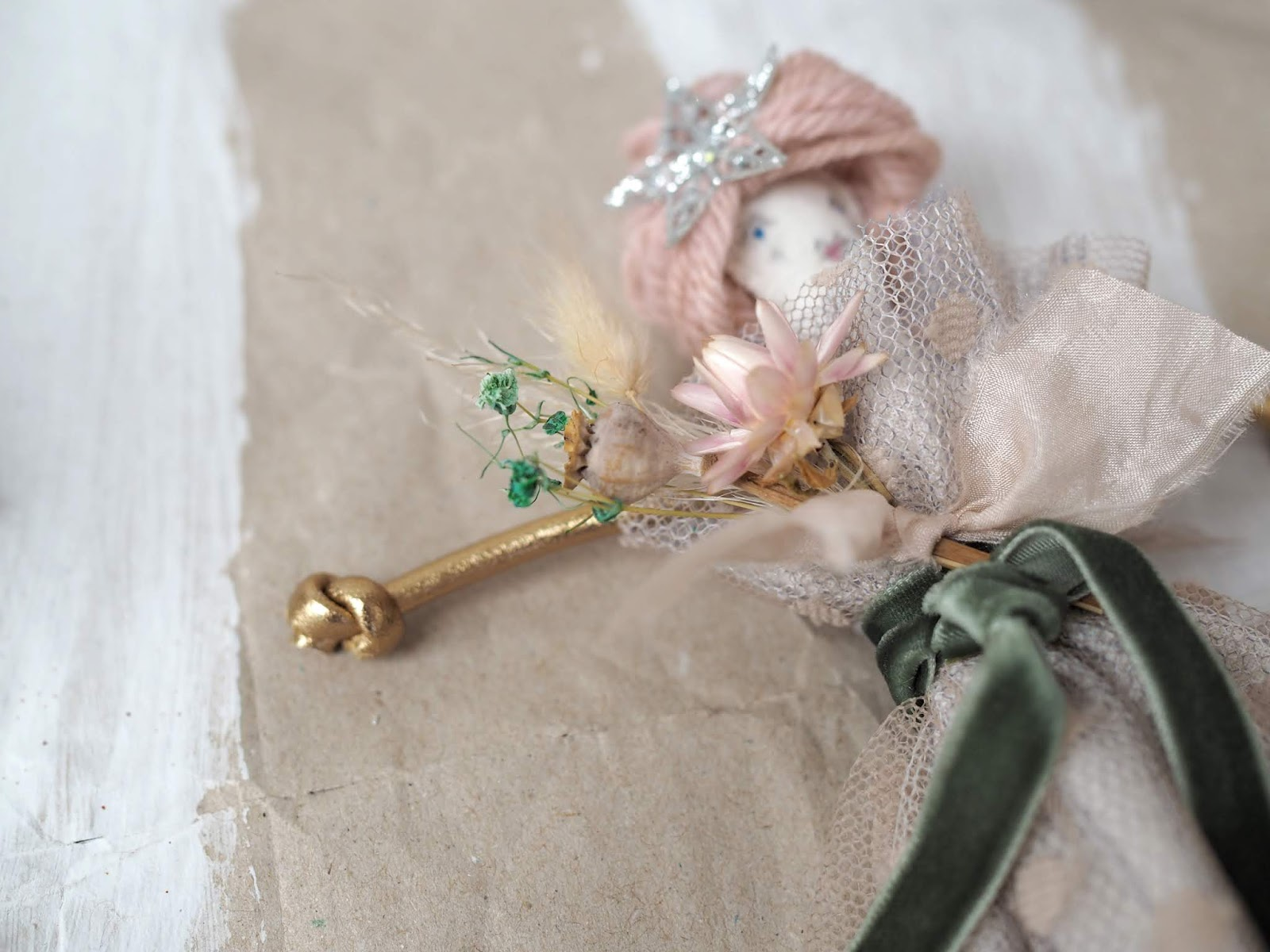 Handmade_Fairies_4