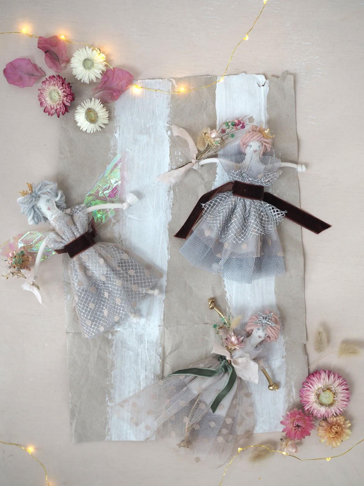 Handmade_Fairies_5